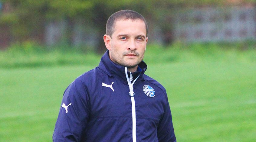 Стал известен лучший тренер чемпионата государства Украины в нынешнем 2017-ом году