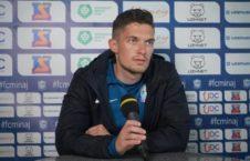 Кирило Куренко, фото fcminaj.com