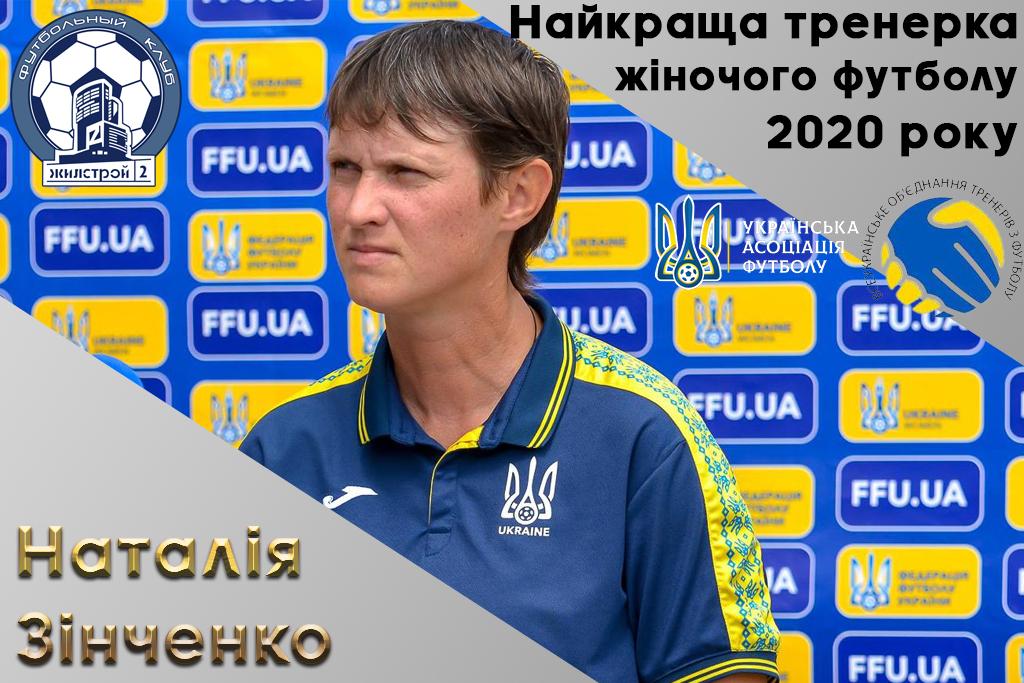 http://uafc.org.ua/wp-content/uploads/2020/12/WUAF-Zinchenko.jpg